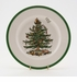"Spode Christmas Tree 10.5"" Dinner Plate"