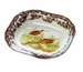 Spode Woodland Open Vegetable Dish - Snipe