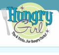 Hungry-Girl.com July 26, 2010