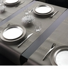 Chilewich Table Placemats