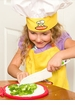 Curious Chef Children's Cooking Sets