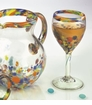 Global Amici Glassware - Clearance Sale - Save 40%