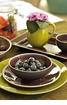 Jars Ceramics Dinnerware & Kitchenware - Made in France