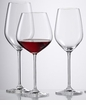 Schott Zwiesel Wine Glasses