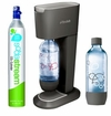 Soda Stream - Make Your Own Soda & Flavored Seltzer Water - Clearance Sale!