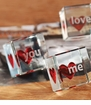 Spaceform London Glass Keepsakes - Save 50%
