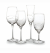 Waterford Crystal Stemware & Gifts