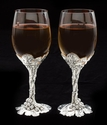Arthur Court Designs Grape Wine Glass (Set of 2)