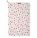 Emma Bridgewater Hearts Tea Towel