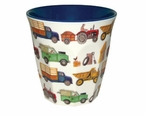 Emma Bridgewater Men At Work Melamine Beaker