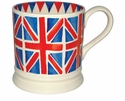 Emma Bridgewater Union Jack 1 Pint Mug