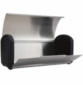 WMF Openwide Bread Box