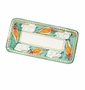 Vietri Campagna Coniglio (Rabbit) Rectangular Platter