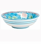 Vietri Campagna Pecora (Sheep) Large Serving Bowl