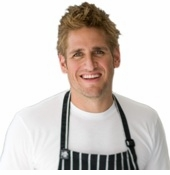 Curtis Stone Cookware and Bakeware - Save 50%