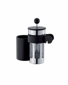 Bodum Bistro Mug Press