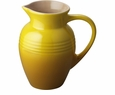 Le Creuset 2.25 Quart Pitcher - Dijon