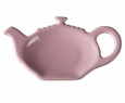 Le Creuset Tea Bag Holder - Pink