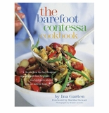 Ina Garten's The Barefoot Contessa (HC)