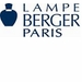 Lampe Berger Swirl Clear Fragrance Lamp