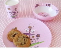 Children's Gifts - Kid's Dinnerware, Tea Sets, Cooking Sets & Toys