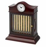 Mr Christmas Grand Chime Clock Music Box