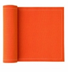 MyDrap Cotton Placemat 12 /roll - Orange