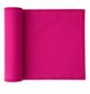 MyDrap Cotton Premium Dinner Napkin - 12 /roll - Fuchsia