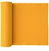 MyDrap Cotton Premium Dinner Napkin - 12 /roll - Mustard Yellow