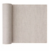 MyDrap Linen Luncheon Napkin -  - 20 /roll - Natural