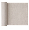 MyDrap Linen Premium Dinner Napkin 12 /roll - Natural