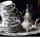 Juliska Country Estate Dinnerware Collection