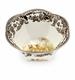 Spode Woodland Nut Bowl (Golden Retriever)
