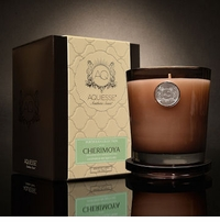 Aquiesse Luxury Candles