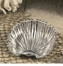 Beatriz Ball Small Ocean Shell Bowl