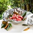 Beatriz Ball Extra Large Vento Samba Bowl