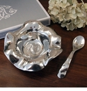 Beatriz Ball Grab & Go Vento Petit Bowl With Spoon