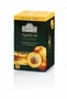 Ahmad Tea London Apricot - Box of 20 Tea Bags