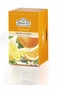 Ahmad Tea London Mixed Citrus Tea - 20 Bags