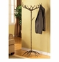 Antler Coat Rack by SPI Home