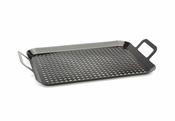 Charcoal Companion Medium Grilling Grid