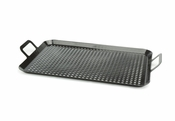 Charcoal Companion Large Grilling Grid
