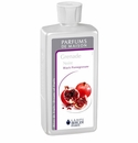 Lampe Berger Black Pomegranate Fragrance 1 Liter `