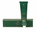 Musgo Real Collection Shave Cream (Classic Scent)