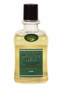 Musgo Real Collection Shower Gel/Shampoo (Classic Scent)