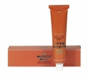 Musgo Real Collection Shave Cream (Orange Amber)