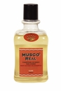 Musgo Real Collection Shower Gel/Shampoo (Orange Amber)