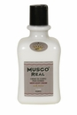 Musgo Real Collection Body Cream (Oak Moss)