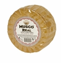 Musgo Real Collection Glycerine Lime Oil Soap (Oak Moss)
