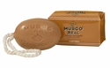 Musgo Real Collection Soap On A Rope (Spiced Citrus)